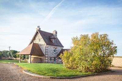 La Grange de Renneville