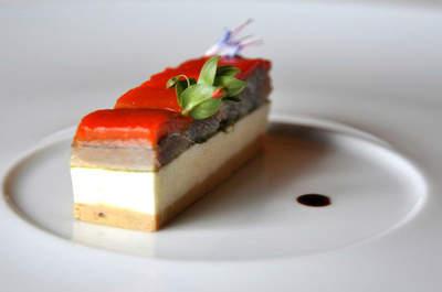 Alborada Catering