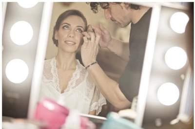 AM Truccheria Beauty Living
