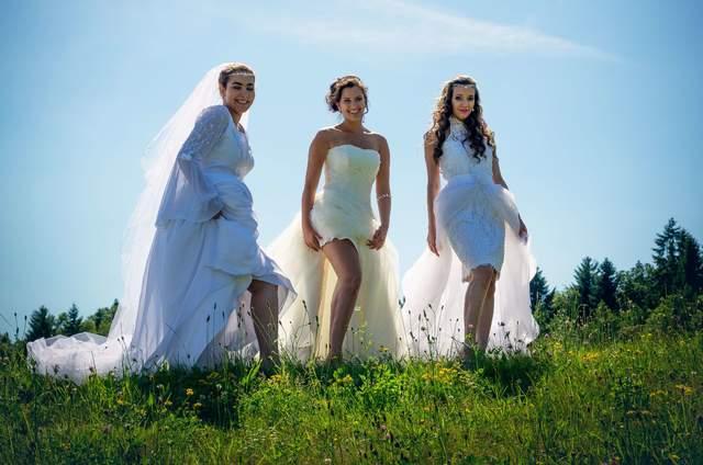 LaiTa GmbH Braut- und Festmode