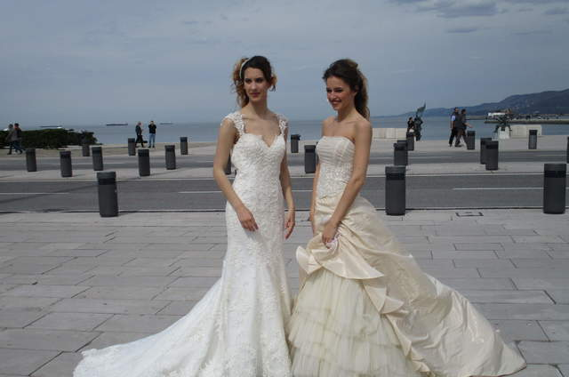 Le spose di Rachele