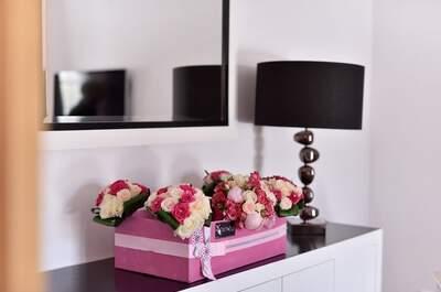 Art&Flor