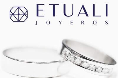 ETUALI Joyeros