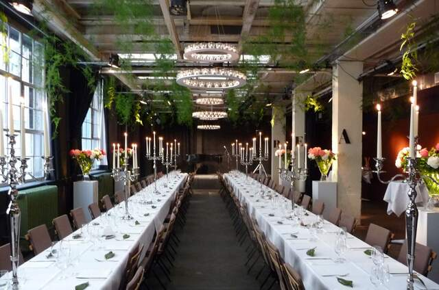 Hochzeitslocations In Aargau