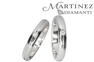 Martinez Diamanti
