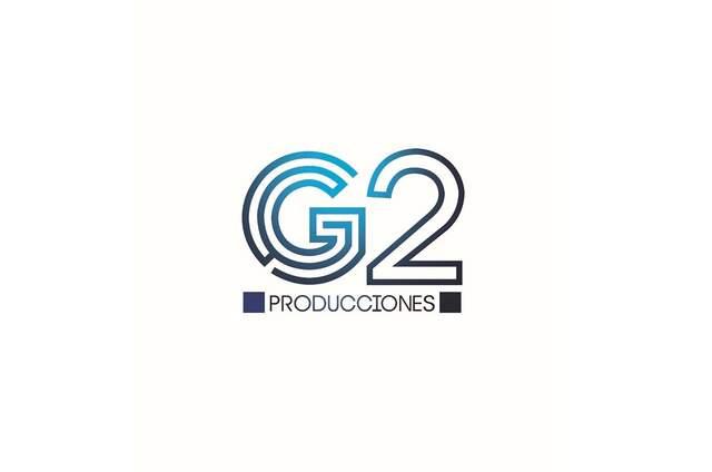 G2 Producciones