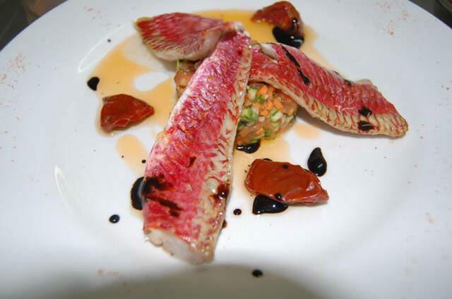 Cuisine Passion Réception