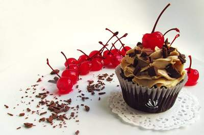 Lith de Chocolat