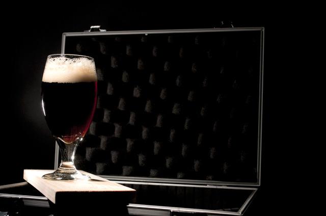 Beer Experience Lab