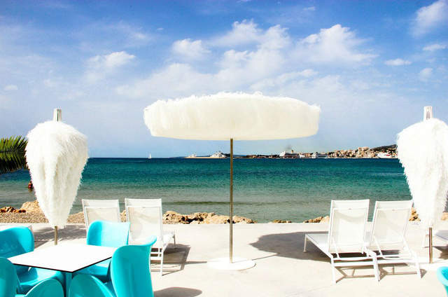 Anima Beach Palma