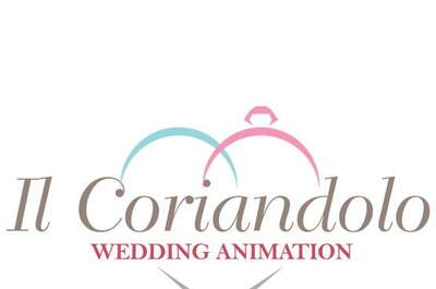 Il Coriandolo - Wedding Animation