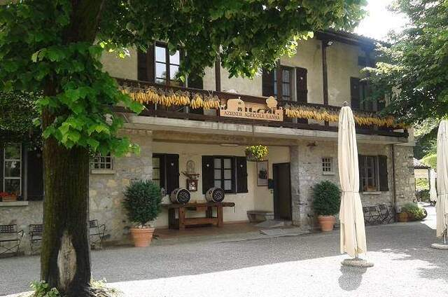 Azienda Agricola Sant'Anna
