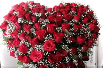 Ayoka Flowers