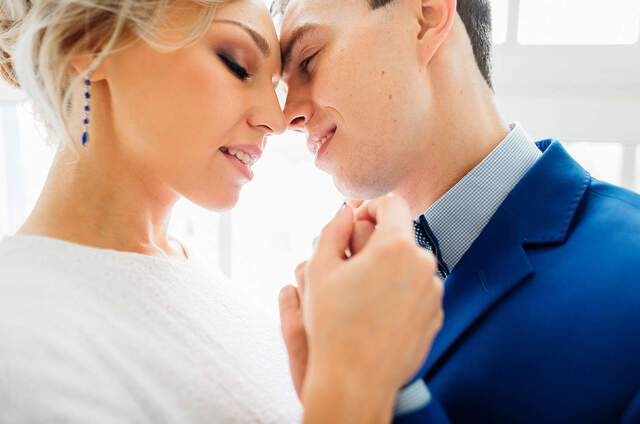 Свадебный фотограф Иван Пьяных