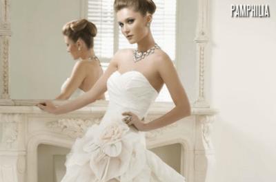 Bride'n Formal - Guadalajara