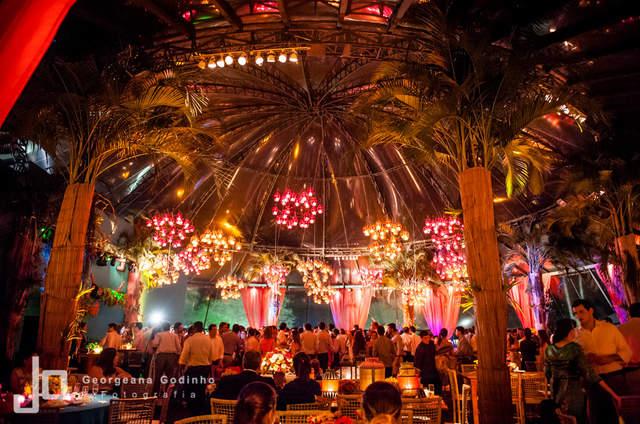 Portobello Resort e Safári