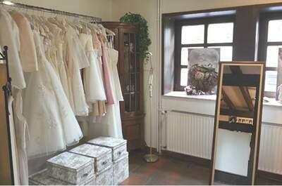 Brautstudio Sorsum