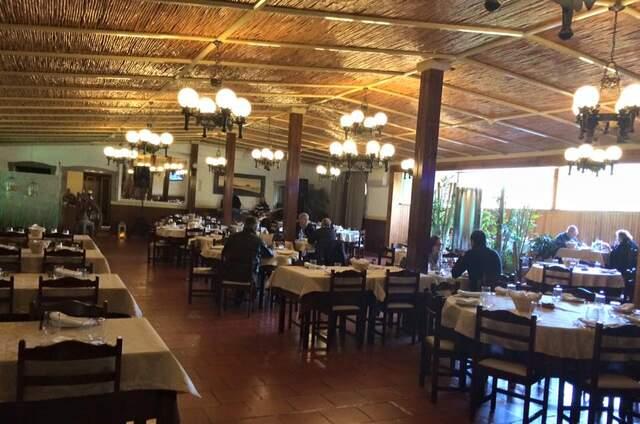 Quinta do Saraiva