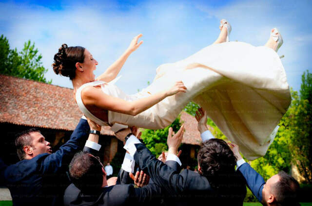 Antonino Geria Wedding Photographer