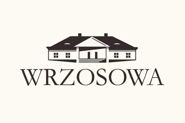 Wrzosowa