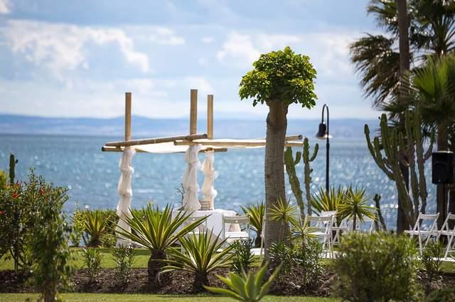TikiTano Beach Restaurant & Lounge