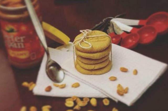 Sukkar Bakery