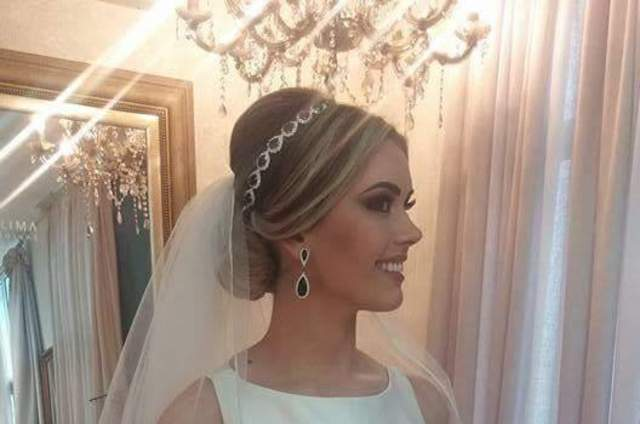 Fernanda Di Benedetti