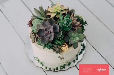 Ophelia Diseño Verde