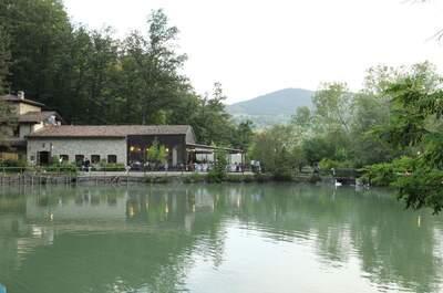 Parco Matildico