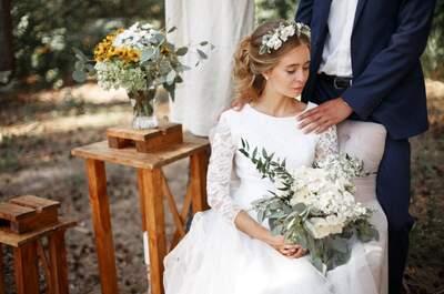 ZOYA Wedding dress studio