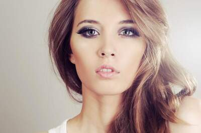 Dagmara Swajdo Make-up Artist / Makeuplala