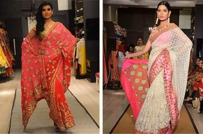 Palki Fashion Pvt Ltd