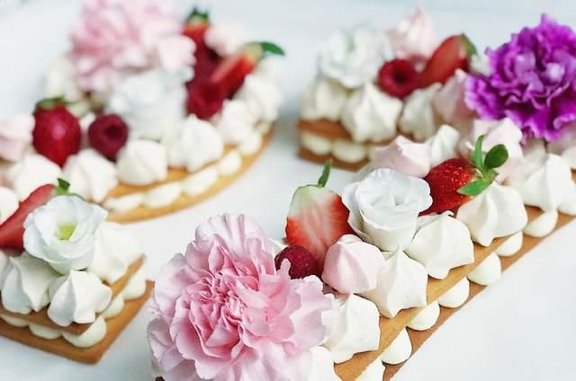 Sweet & Blossom Concierge