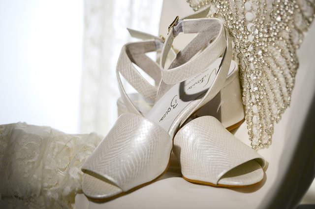 zapatos de novia en santiago metropolitana