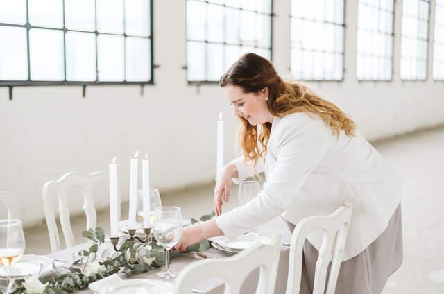 Cloé Weddings