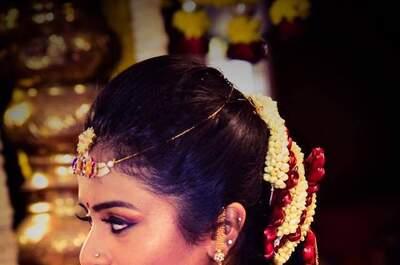 Shalini Narayanan