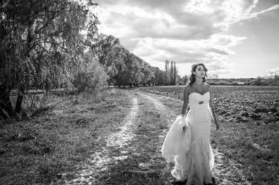 Lorenna Villarreal Fotografía