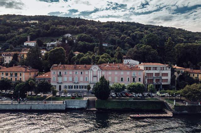 Villa Piceni