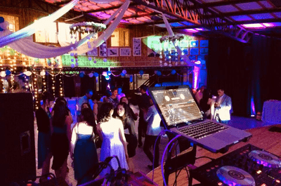 Audio Valdivia