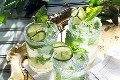 JMatos Bebidas