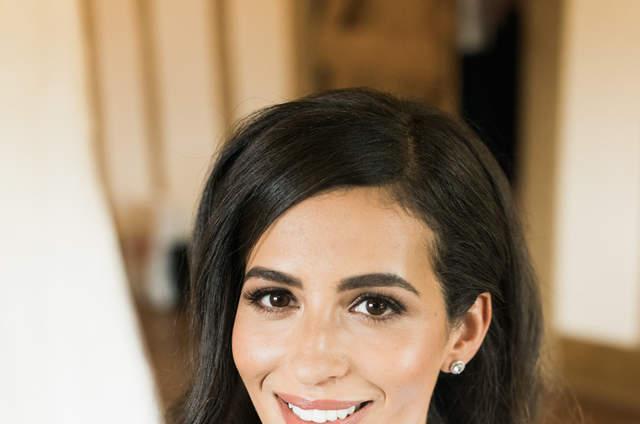 Xana Lopes Hair and Make Up