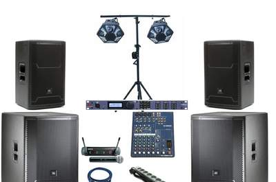 Smart Sound