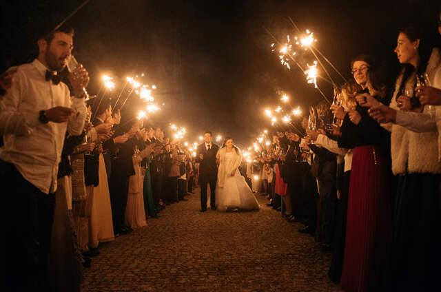A.Veiga Casamentos Mágicos