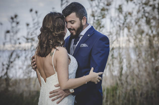 Aragón Fotografía