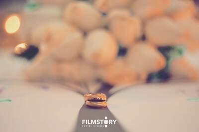 Filmstory