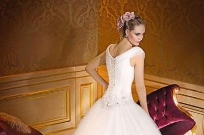 Eventi Sposi & Cerimonie
