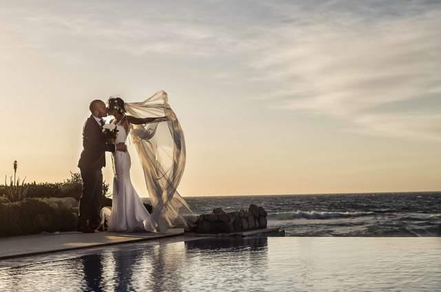 Andrea Corridori Wedding Photographer