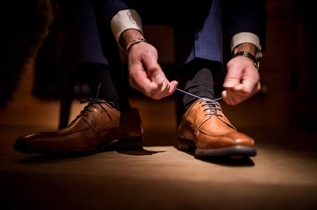Chaussuresonline.com