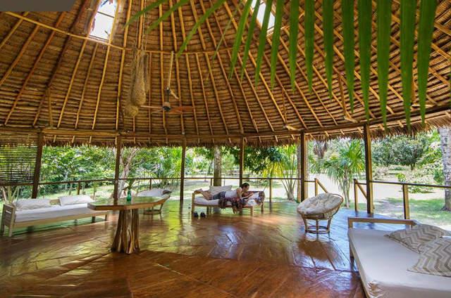 ÄMAK Iquitos