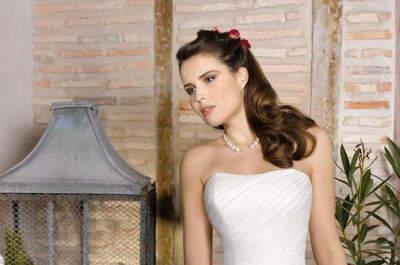 El desván de las bodas